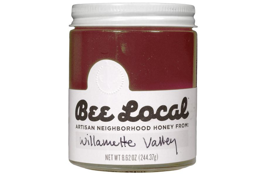 Best supermarket splurges worth the cost: Local honeys like Bee Local from Portland