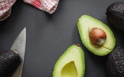 The best packaged avocado: 2 totally viable alternatives when your whole avocados just aren't ripe in time.