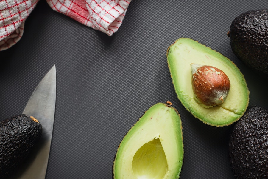 The best packaged avocados to substitute when your fresh ones aren't ripe enough in time for guac