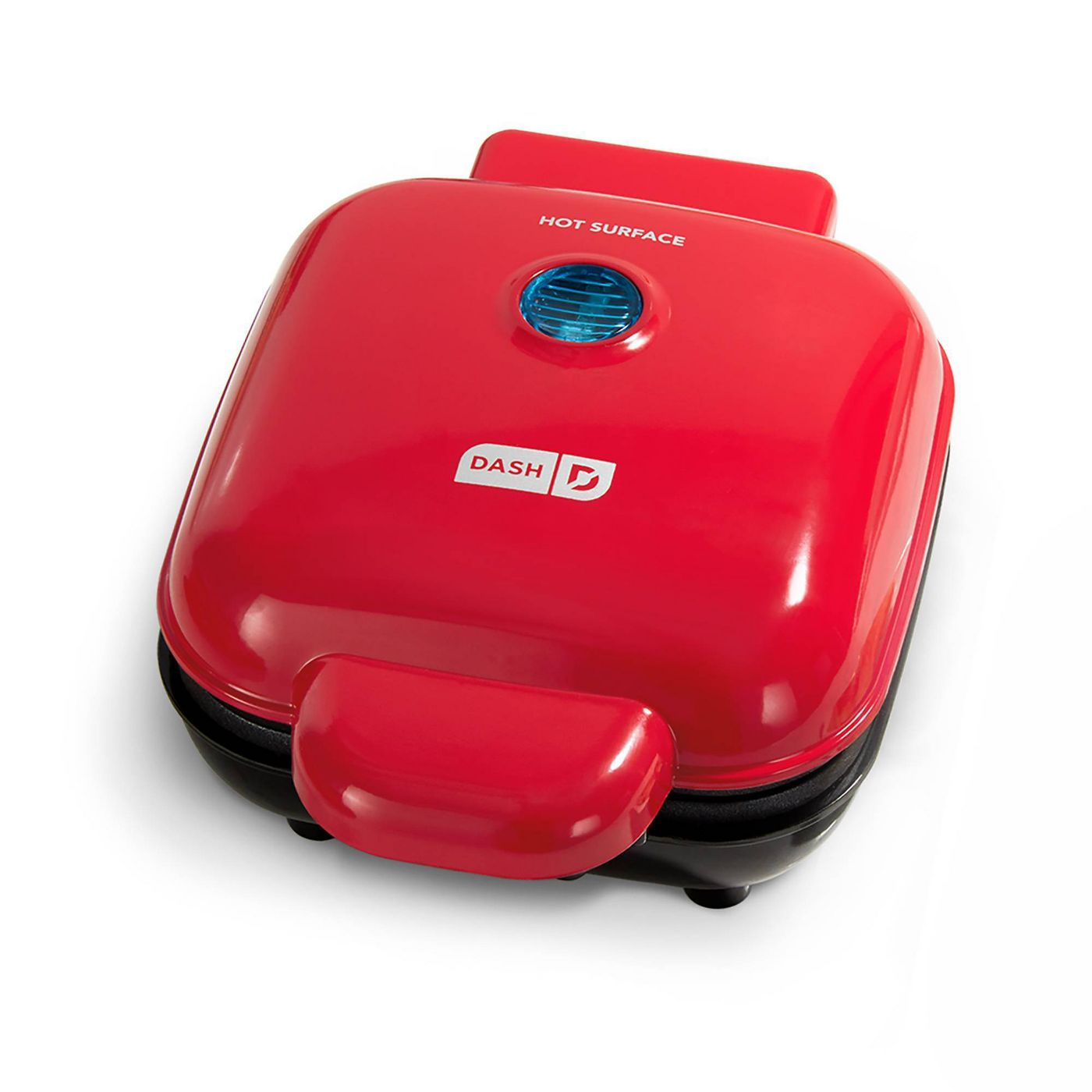 Dash Express Pocket Sandwich Maker for paninis at a great price