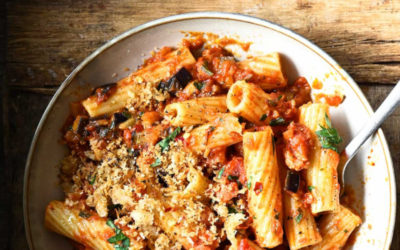The 5 recipes I'll be serving my family this week | Weekly Meal Plan Ideas #18