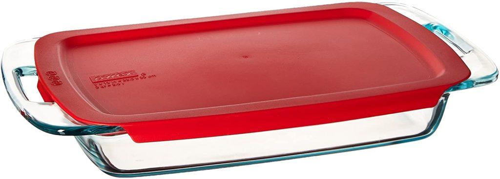 Pyrex-Easy-Grab-Baking-Dish-at-Amazon